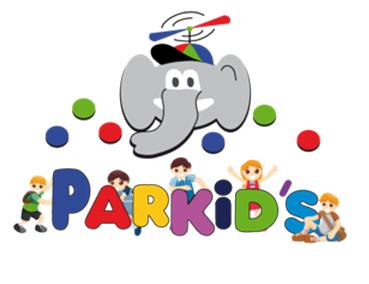 Parkids Montpellier